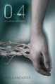 Couverture 0.4 Editions Egmont (Childrens) 2011