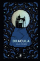 Couverture Dracula Editions Puffin Books (Classics) 2019