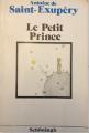 Couverture Le Petit Prince Editions Schöningh (Einfach Deutsch) 1981