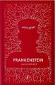 Couverture Frankenstein ou le Prométhée moderne / Frankenstein Editions Puffin Books (Puffin Classics) 2020