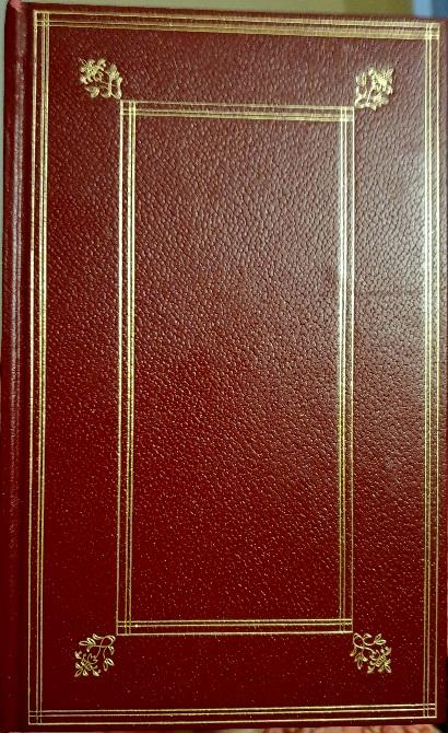 Couverture Intégrale le club des classiques, tome 2 : Théâtre, partie 2