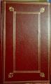 Couverture Intégrale le club des classiques, tome 1 : Théâtre, partie 1 Editions Rombaldi (Le Club des Classiques) 1968