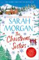 Couverture Les voeux secrets des soeurs McBride Editions HarperCollins 2018