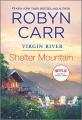 Couverture Les chroniques de Virgin River, tome 02 : Refuge Editions MIRA Books 2013