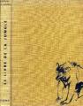 Couverture Le Livre de la Jungle Editions Delagrave 1967