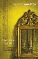 Couverture Chez les heureux du monde Editions Vintage 2012