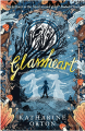 Couverture Glassheart Editions Walker Books (Children's) 2020