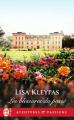 Couverture La Ronde des saisons, tome 0.5 : Les Blessures du passé Editions J'ai Lu (Pour elle - Aventures & passions) 2020