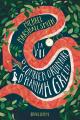 Couverture La vie ô combien ordinaire d'Hannah Green Editions Bragelonne (Fantastique) 2021