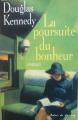 Couverture La Poursuite du bonheur Editions France Loisirs 2001