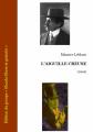 Couverture L'aiguille creuse Editions Ebooks libres et gratuits 2004