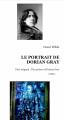 Couverture Le portrait de Dorian Gray Editions Ebooks libres et gratuits 2004