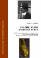 Couverture Les milliards d'Arsène Lupin Editions Ebooks libres et gratuits 2007