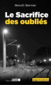 Couverture Le sacrifice des oubliés Editions Ouest-France 2020