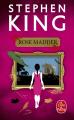 Couverture Rose Madder Editions Le Livre de Poche 2020