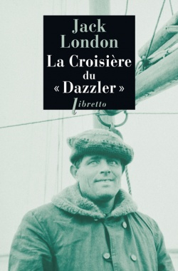 """Couverture La croisière du """"Dazzler"""""""