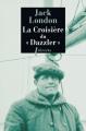 """Couverture La croisière du """"Dazzler"""" Editions Libretto 2010"""