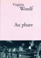 Couverture La promenade au phare / Vers le phare Editions Stock (La Cosmopolite) 2009