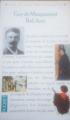 Couverture Bel-Ami Editions Pocket (Lire et voir les classiques) 1990