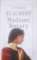 Couverture Madame Bovary, intégrale Editions Grands textes classiques 1993