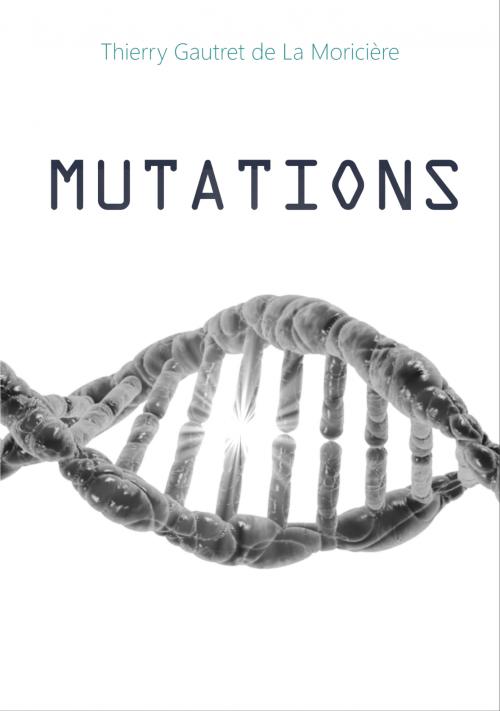 Couverture Mutations