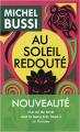 Couverture Au soleil redouté Editions Pocket 2021