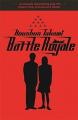 Couverture Battle Royale Editions Gollancz 2007