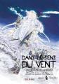 Couverture Dans le sens du vent : Nord, Nord-Ouest, tome 4 Editions Soleil (Manga - Seinen) 2021