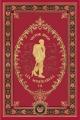Couverture Les Misérables (5 tomes), tome 3 Editions Hetzel 2020