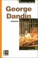 Couverture George Dandin / George Dandin ou le mari confondu Editions Bordas (Classiques) 2004
