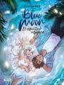 Couverture Blue moon : L'esprit de la lagune Editions Planeta (Destino Infantil & Juvenil) 2020