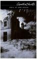 Couverture La Maison du péril Editions HarperCollins 2001