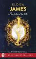 Couverture Il était une fois, tome 2 : La belle et la bête Editions J'ai Lu (Pour elle - Aventures & passions) 2020