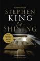 Couverture Shining : L'Enfant lumière / Shining Editions Anchor Books 2008