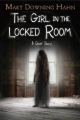 Couverture The Girl In The Locked Room Editions Dreamscape Media 2018