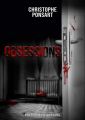 Couverture Obsessions Editions Heartless (Suspense) 2021