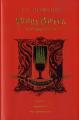 Couverture Harry Potter, tome 4 : Harry Potter et la coupe de feu Editions Gallimard  2021