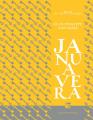 Couverture Janua Vera Editions Les Moutons Electriques (La bibliothèque voltaïque) 2021