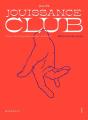 Couverture Jouissance Club Editions Marabout 2020