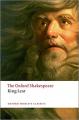 Couverture Le Roi Lear Editions Oxford University Press (World's classics) 2000