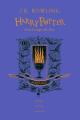 Couverture Harry Potter, tome 4 : Harry Potter et la coupe de feu Editions Gallimard  (Jeunesse) 2021