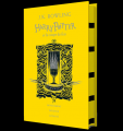 Couverture Harry Potter, tome 4 : Harry Potter et la coupe de feu Editions Gallimard  (Jeunesse) 2021