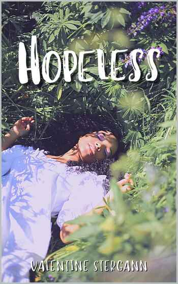 Couverture Hopeless