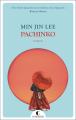 Couverture Pachinko Editions Charleston 2021