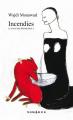 Couverture Incendies Editions Babel (Théâtre) 2009