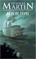 Couverture Riverdream /  Rêve de Fèvre Editions J'ai Lu 2021