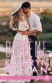 Couverture Bohème Editions Juno Publishing (Maïa) 2021