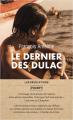 Couverture Le dernier des Dulac Editions Pocket 2021