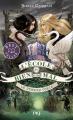 Couverture L'école du bien et du mal, tome 3 : Le dernier conte Editions Pocket (Jeunesse) 2020