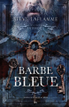 Couverture Barbe bleue Editions AdA 2021